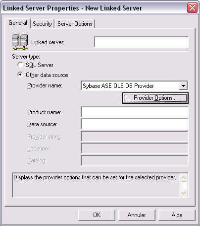 IQ SYBASE SERVER DRIVER ADAPTIVE DOWNLOAD ODBC